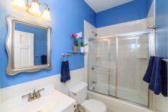 7-33 Inman Bath